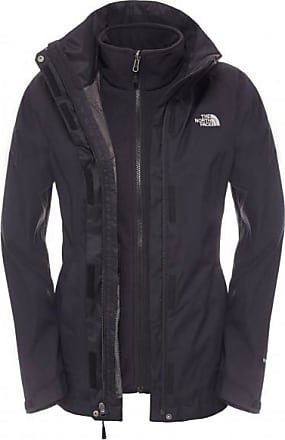 save off 42264 22fbd The North Face Jacken: Sale bis zu −51% | Stylight
