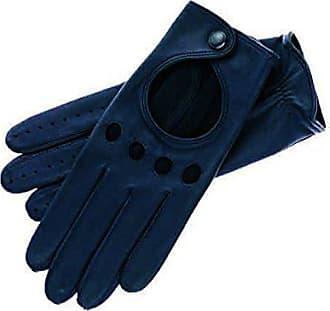 94d47f86da95f4 Roeckl® Handschuhe: Shoppe ab € 49,90   Stylight