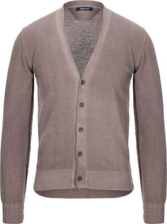 Wool & Co STRICKWAREN - Strickjacken auf YOOX.COM
