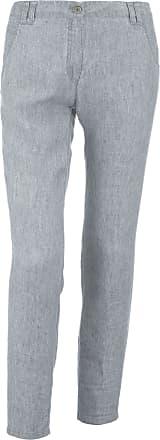 größte Auswahl an perfekte Qualität außergewöhnliche Auswahl an Stilen und Farben Brax® Hosen in Grau: bis zu −50% | Stylight