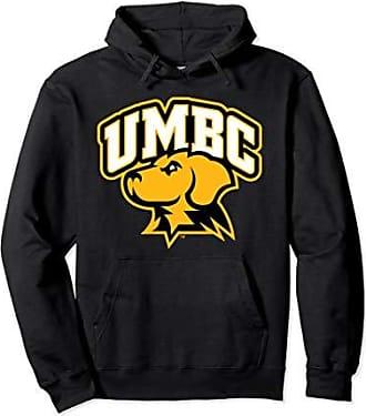Venley UMBC Retrievers NCAA Hoodie PPUMC01