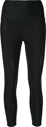 Nimble Activewear Calça legging de cintura alta - Preto
