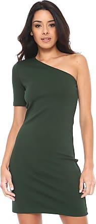 e6cc1005e Vestidos De Verão de Colcci®: Agora com até −70% | Stylight
