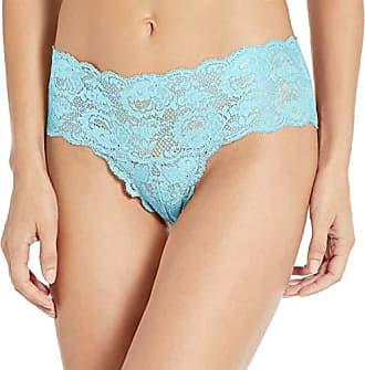 Cosabella Womens NSN Lr Hotpants-Hottie