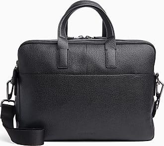 acbaeea95e0dd Notebooktaschen Online Shop − Bis zu bis zu −40%