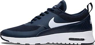 Nike Womens Air Max Thea - Size 10W