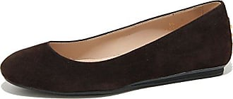 Tod s 0476O Ballerina Marrone Scarpe Ballerine Donna Shoes Women  37  ee7b5bb2907b
