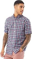 Jack & Jones short sleeve cotton shirt