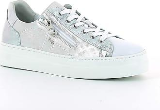 grote korting nieuw goedkoop voor het hele gezin Dames Nero Giardini® Schoenen | Stylight
