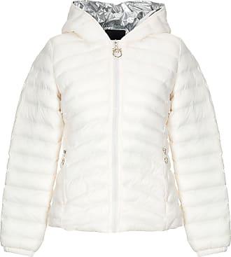 official photos fe41c d3ac5 Piumini in Bianco: Acquista fino a −69% | Stylight