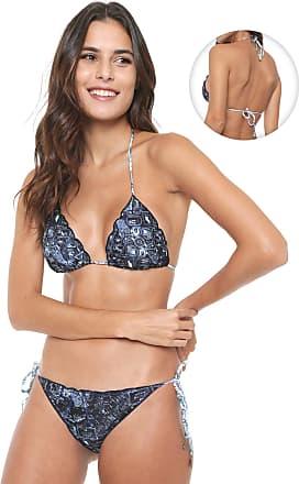8ef94285cb4d Moda Praia de Cia Maritima®: Agora com até −78% | Stylight