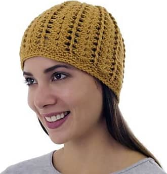 a5968578e9 Yellow Winter Hats: 32 Products & up to −50% | Stylight