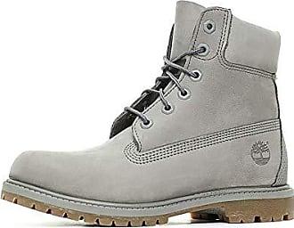 Stiefel in Grau von Timberland bis zu −47% | Stylight
