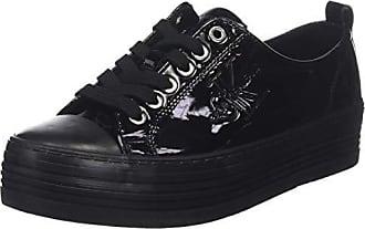 Calvin Klein Jeans Sneaker: Sale bis zu −15%   Stylight