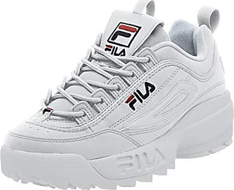 Fila: Browse 1395 Products up to −70% Stylight  Stylight