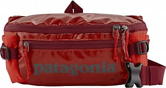 Patagonia Black Hole Waist Pack 5 Hüfttasche - | rot