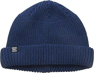 29dd758f Herschel® Beanies: Must-Haves on Sale at USD $6.22+   Stylight