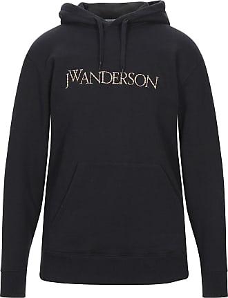 J.W.Anderson TOPWEAR - Felpe su YOOX.COM