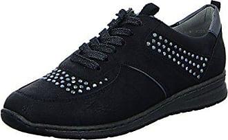 separation shoes f8e69 05d3f Jenny Schuhe: Sale ab 17,84 € | Stylight