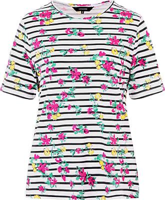 Navigazione Damen Shirt mit Strasselementen NEU