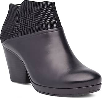 Dansko Ankle Boots you can''t miss: on