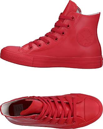Converse FOOTWEAR - High-tops & sneakers on YOOX.COM