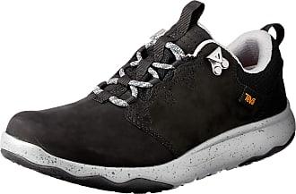 fb5c4b90fcdb9d Teva Womens Arrowood Lux Wp Sports and Outdoor Light Hiking Shoe