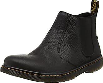 131e2e9443dce6 Chelsea Boots in Schwarz  874 Produkte bis zu −50%