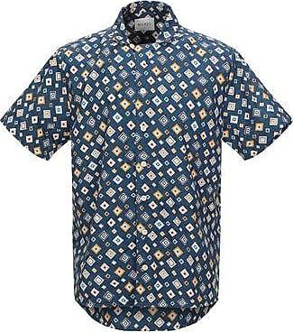 40weft CAMISAS - Camisas en YOOX.COM