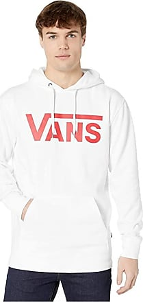 Vans Hoodies: Must-Haves on Sale up to −40% | Stylight