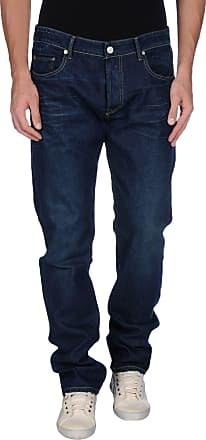 Blauer DENIM - Jeanshosen auf YOOX.COM