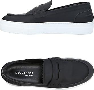obtenir pas cher 2c8a7 b22dc Chaussures De Ville Dsquared2® : Achetez jusqu''à −65 ...