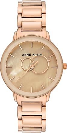 Anne Klein Womens watch Anne Klein AK/3448BHRG