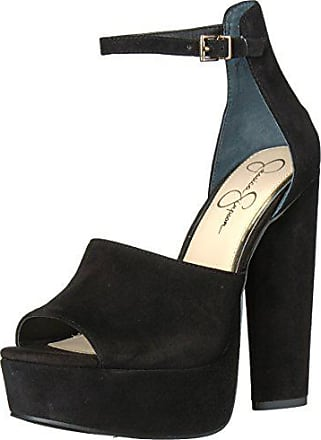 bbea50807ae Jessica Simpson® Heeled Sandals  Must-Haves on Sale up to −55 ...