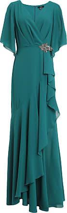 Moncho Heredia KLEIDER - Lange Kleider auf YOOX.COM