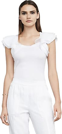 BCBGeneration Mirabelle Layered-Sleeve Top