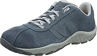 Gris Homme Slate Ac Lace Baskets Sprint 41 EU Merrell Suede aWwHnY0x