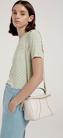 Mietis Mini Angie White Bag