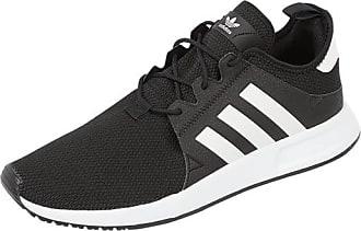 Adidas Schuhe: Sale bis zu −57%   Stylight