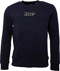 Jack & Jones crew neck sweatshirt. This is perfect for layering