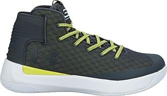 Under Armour CALZATURE - Sneakers & Tennis shoes alte su YOOX.COM