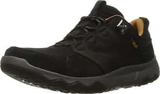 b6c263c88a1df2 Teva Mens Arrowood WP Sports and Outdoor Light Hiking Shoe