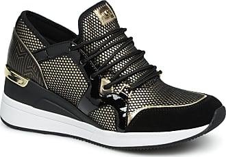 Chaussures Michael Kors®   Achetez jusqu  à −60%   Stylight f13af13ec76