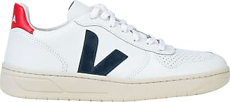 Veja CALZATURE - Sneakers & Tennis shoes basse su YOOX.COM