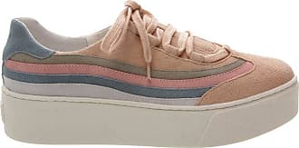Fiever Tênis California Wave Soft Colors | Fiever