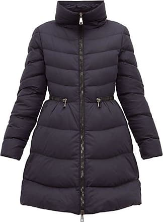 Women's Moncler® Down Coats: Now at USD $920.00+ | Stylight