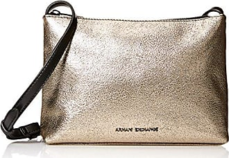03c02d97f Armani® Shoulder Bags − Sale: up to −55% | Stylight