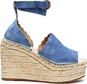 37267af6a97 Chloé® Wedges: Must-Haves on Sale up to −78% | Stylight