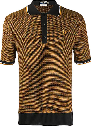 1d1b0b1b5 Fred Perry® Polo Shirts − Sale  up to −40%