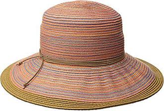 25816c81 Women's San Diego Hat Company® Straw Hats: Now up to −31% | Stylight